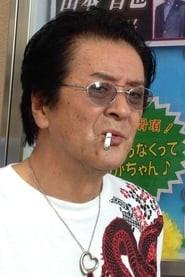 Shinji Kubo