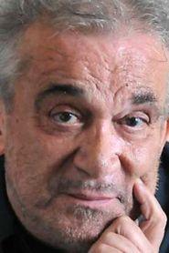 Gianni Cavina