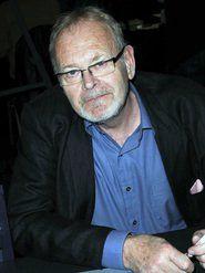 Richard LeParmentier