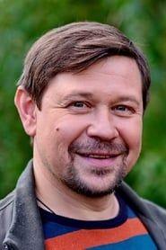 Anatoliy Gushchin