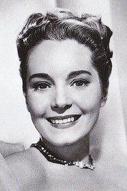 Suzanne Cloutier