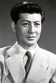 Ryō Ikebe