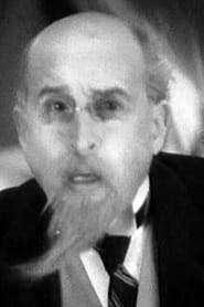 Léon Lorin