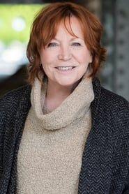 Brigitte Böttrich