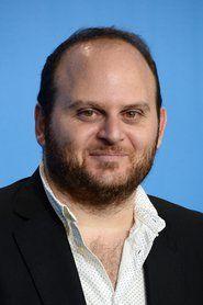 Alan Sabbagh