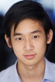 Joel Lok