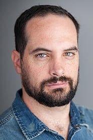 Andrew Roux