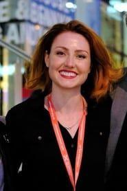 Charlette Kilby