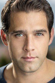 Jason Wishnowski
