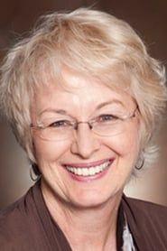 Susan Loughran