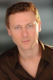 Brandon DeSpain