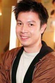 Joey Leung