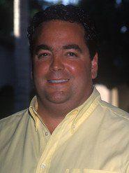 John DiResta