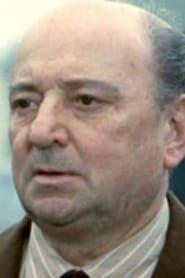 Ugo D'Alessio