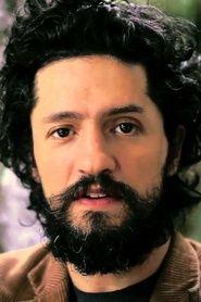 Fernando Alves Pinto