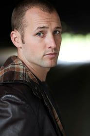 Chase Joliet
