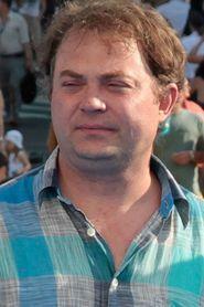 Yevgeni Syty