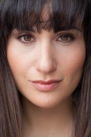 Daniella Rabbani