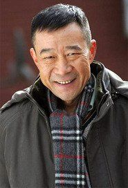 Li Xuejian