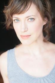 Rebecca Spence