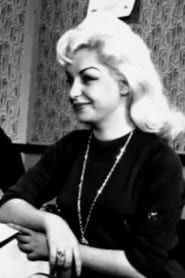 Liana Orfanou