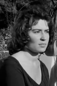 Sonia Zoidou