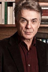 Zé Carlos Machado