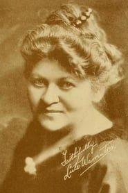 Lule Warrenton