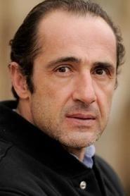 Bruno Ricci