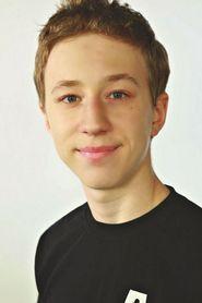 Semyon Treskunov