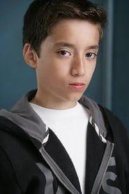 Elijah Rodriguez