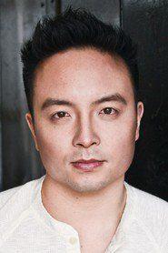 Allen Keng