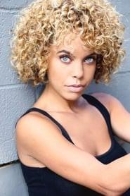 Tiara Ashleigh