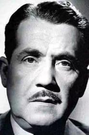 Henri Vilbert
