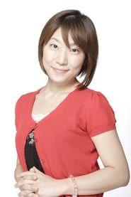Yuki Masuda