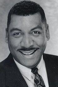 Fern D. Baguidy Jr.