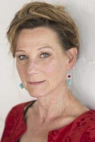 Lorraine Bahr