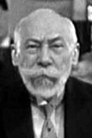 Vincent Hyspa