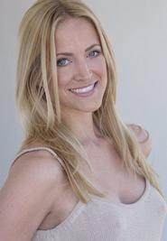 Lori Heuring