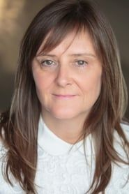 Christine Dalby