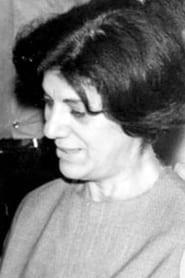 Chela Ruiz