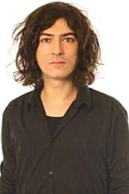 Luca Franzoni