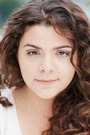 Stephanie Costa