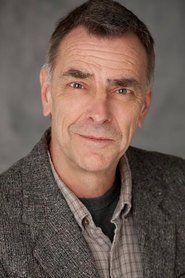 Bruce Bohne