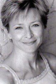 Katy Boyer