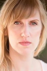 Anna Lee Lawson