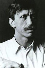 Andrzej Borkowski