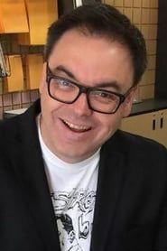 Mauro Domenico Ranallo