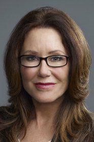 Mary McDonnell