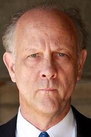 Jim Ortlieb
